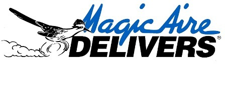Selection Software - Magic Aire