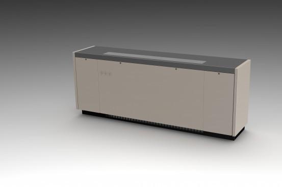 Unit Ventilator_1170x709
